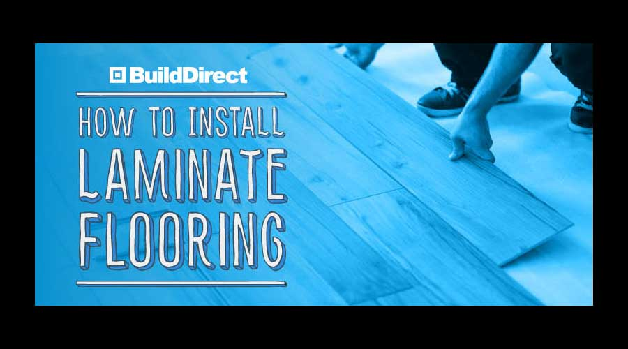 How to Install Laminate Flooring In Gurgaon