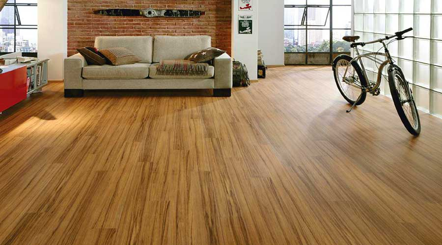 best laminate floors