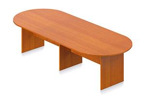Affordable Office Furniture Design