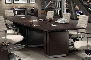 Boardroom Office Furniture Design