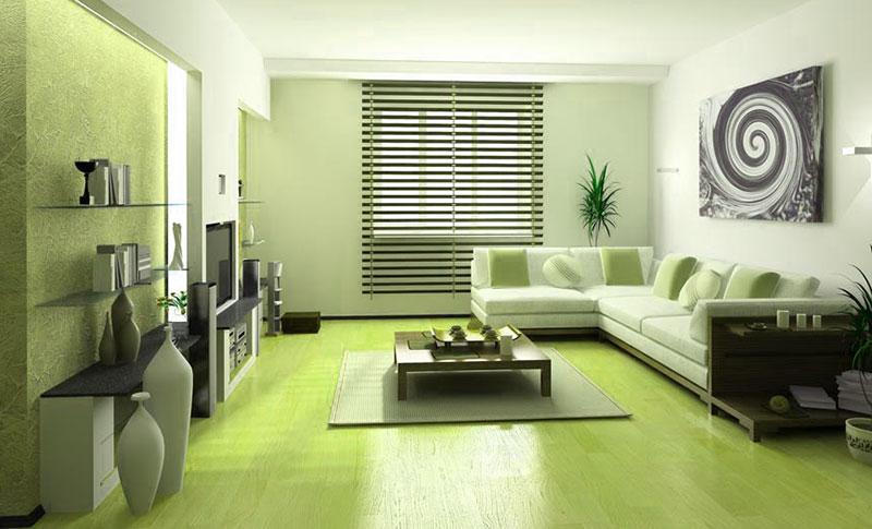 Home Interior Design in Gurgaon Delhi