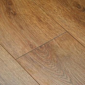 Wooden Flooring Interior Wizards