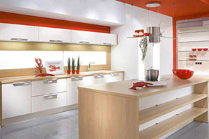 modular kitchen dwarka