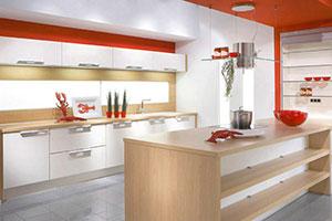 modular kitchen dwarka