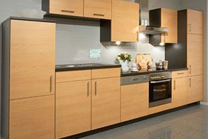 Modular Kitchen Gurgaon