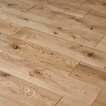 Solidwood Hardwood Wooden Flooring