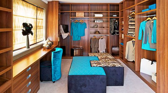 walk-in-wardrobe design in gurgaon dwarka