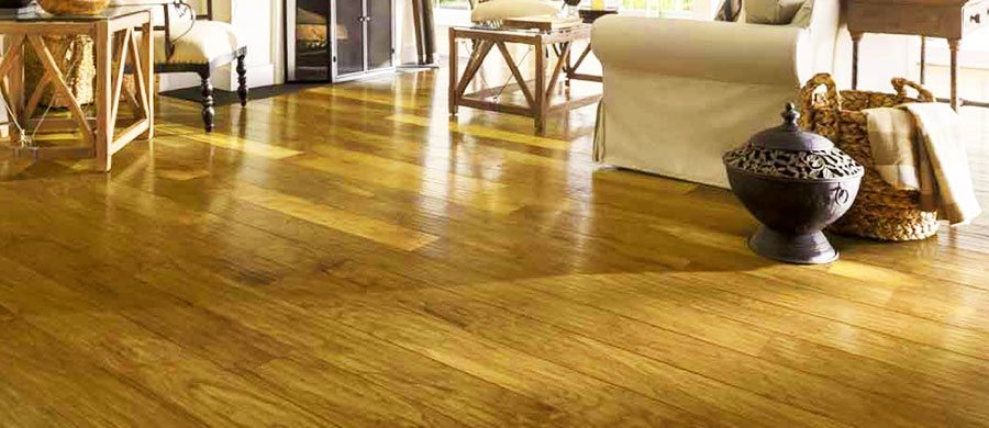 how-to-buy-best-laminate-wooden-flooring