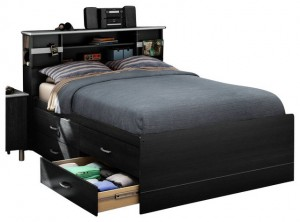 IW-BED- (39)