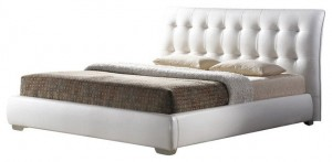 IW-BED- (40)