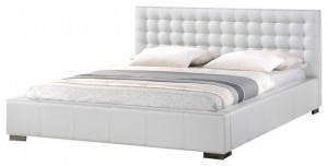 IW-BED- (42)