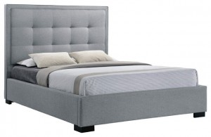 IW-BED- (43)