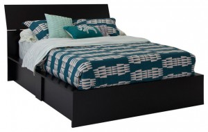 IW-BED- (45)