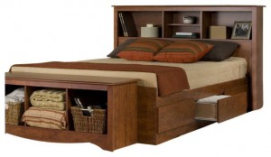 IW-BED- (46)