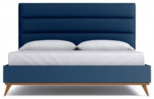 IW-BED- (47)