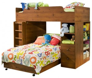 IW-BED- (48)