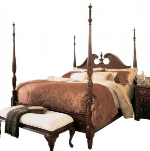 IW-BED- (49)