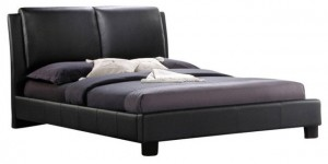 IW-BED- (50)