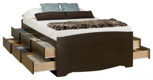 IW-BED- (51)