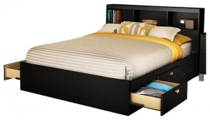 IW-BED- (52)