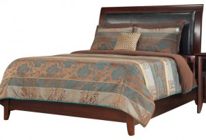 IW-BED- (55)