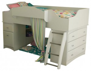 IW-BED- (57)