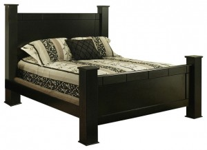 IW-BED- (58)