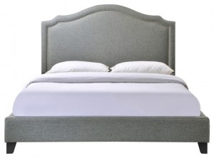 IW-BED- (59)