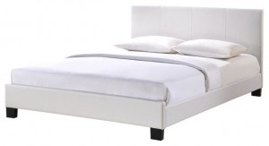 IW-BED- (61)