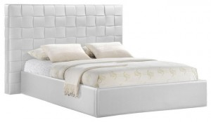 IW-BED- (67)