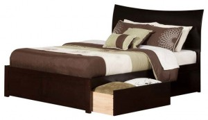 IW-BED- (69)