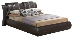 IW-BED- (70)