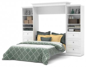 IW-BED- (71)