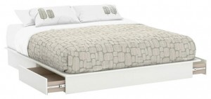 IW-BED- (72)