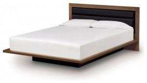 IW-BED- (73)