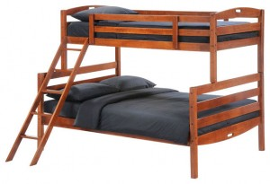 IW-BED- (74)