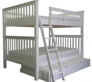 IW-BED- (75)