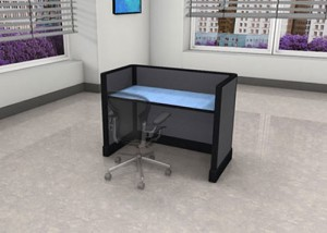 call-center-cubicle-2x4x39