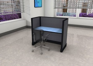 call-center-cubicle-2x4x47
