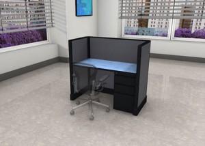 call-center-cubicle-2x4x47d