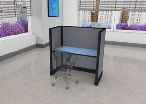call-center-cubicle-2x4x53