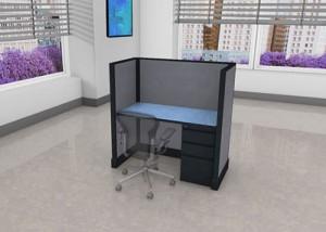 call-center-cubicle-2x4x53d