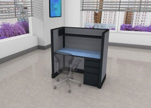 call-center-cubicle-2x4x53ds