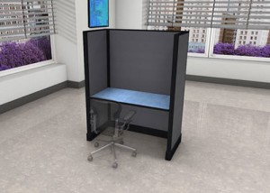 call-center-cubicle-2x4x67