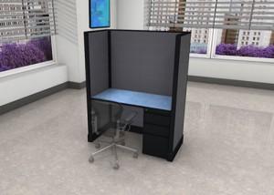 call-center-cubicle-2x4x67d