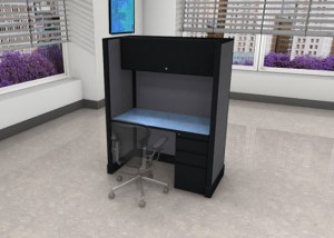 call-center-cubicle-2x4x67ds