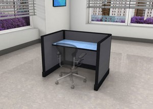 call-center-cubicle-3x4x39