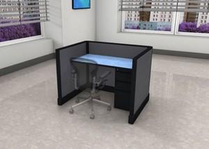 call-center-cubicle-3x4x39d