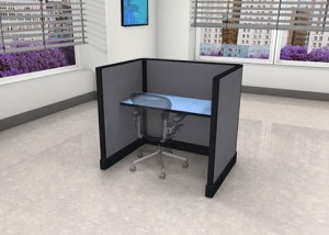call-center-cubicle-3x4x47