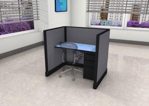 call-center-cubicle-3x4x47d